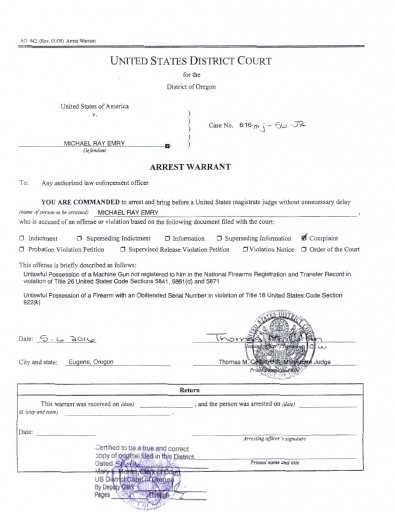 Emery Arrest Warrant.jpg