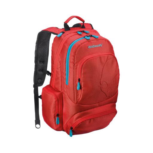 backpack_skdy2130-red_1_2.jpg