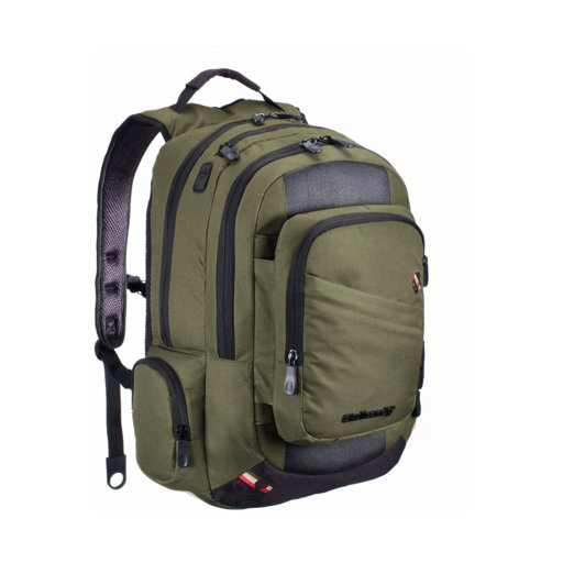 Backpack_SKDY2005-GRN_1.jpg