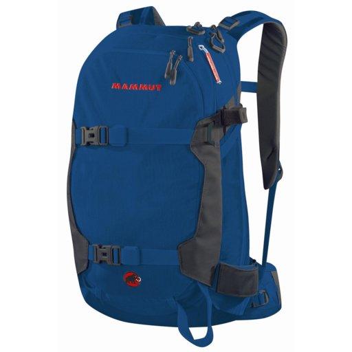 mammut-nirvana-ride-22l-backpack-dark-cruise-smoke-front.jpg