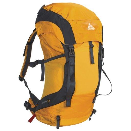 vaude-brenta-26-backpack-internal-frame-in-saffron~p~5183f_01~1500.3.jpg