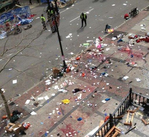 debris at finish line.jpg