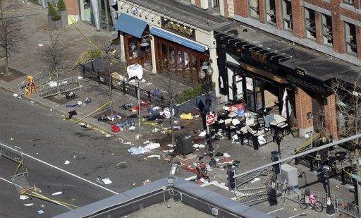 Boston_Marathon_Explo_Haff2_tx728_fsharpen.jpg