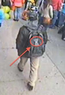 boston_bombing_suspects_500x358.jpg