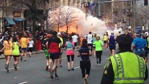 Boston-Marathon-bomb-blast-courtesy-kitv.com_.jpg