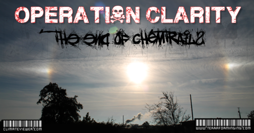 operation-clarity-the-end-of-chemtrails.png