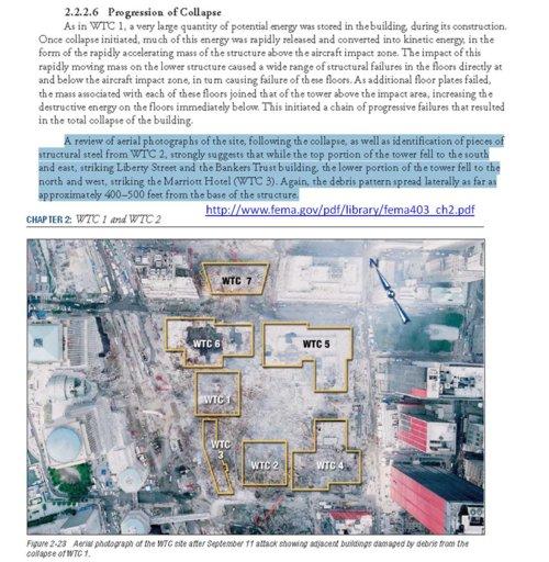 WTC Debris Fields.jpg