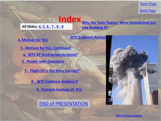 WTC Graphic.jpg