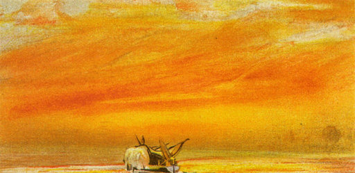 krakatoa_sunset_630px.jpg