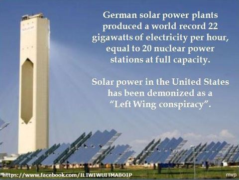 solar-power-germany-nuclear-plant-left-wing-conspiracy-meme.jpg
