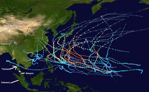 1997_Pacific_typhoon_season_summary.jpg