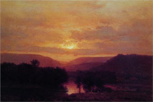 sunset-1865.jpg