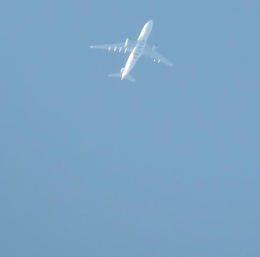 QATAR Airbus A330 17.05.2013 (фото).png