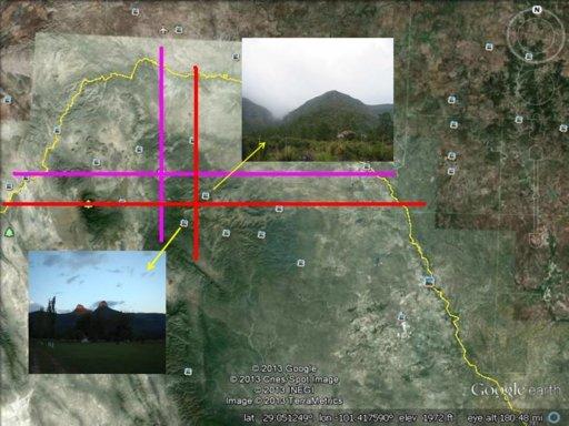dutchssupposedvolcano.jpg