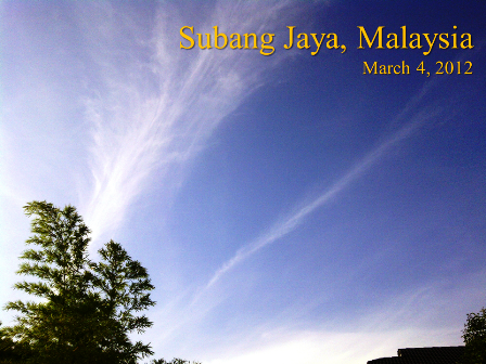 Maylay contrail.PNG