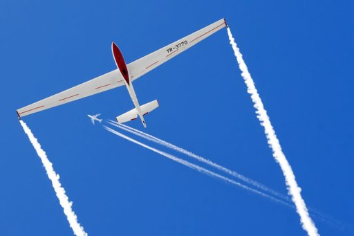 Contrails-and-Smoke.jpg