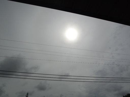 may 28-2013 grey skies 001.JPG