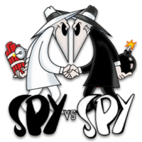 Spy-vs-spy.png