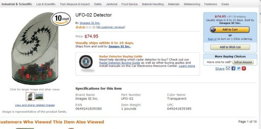 UFO_Detector.JPG