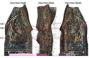 300px-NIST_7_WTC_Exterior_buckling.jpg