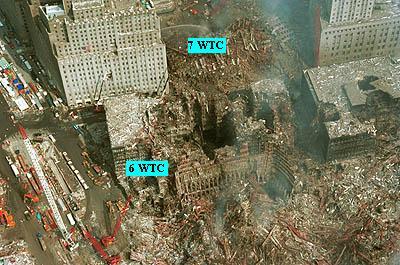 aerial6wtc7.jpg