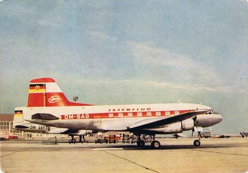 taef65a_IL-14-1966.jpg