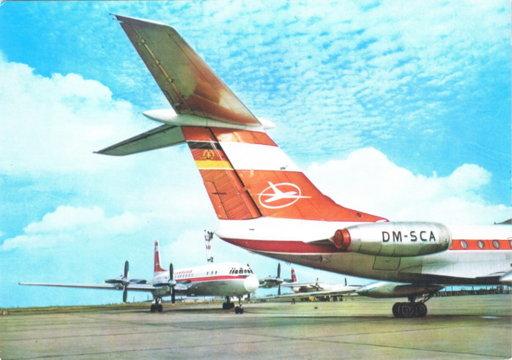 t68cd43_Postkarte_TU3_IL18_1970_resize.jpg