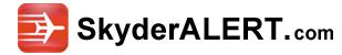 SkyderALERT_logo.jpg