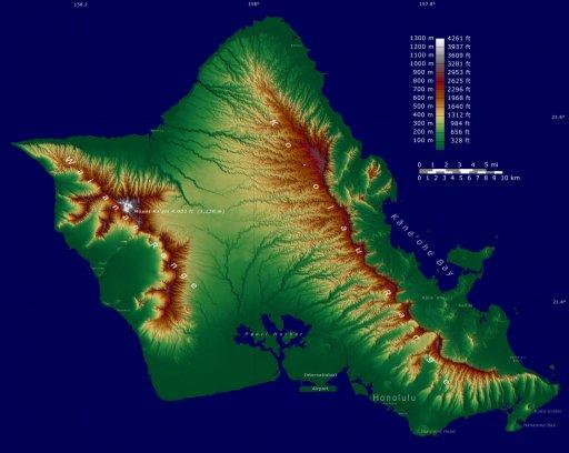 Oahu_SRTM.JPG