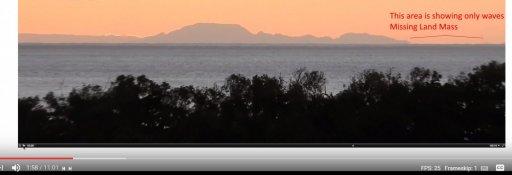 oahu-from-kauai-video-snap-1.jpg