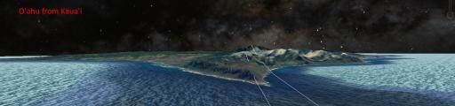 oahu-from-kauai-google-earth-overview.png