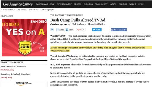 """L.A. Times Bush """"Editing"""".png"""