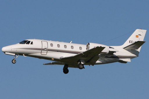 1024px-Cessna_560XL_Citation_XLS.jpg