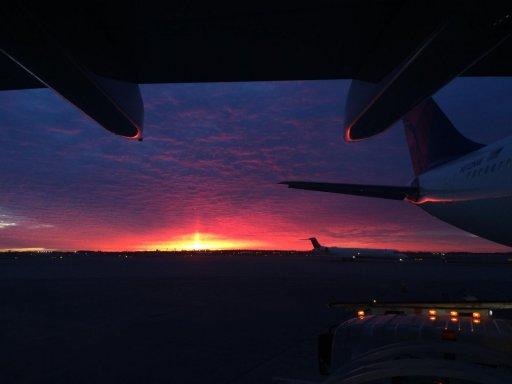 levi_sunset.jpg
