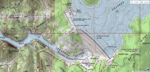 001 USGS Topo.jpg
