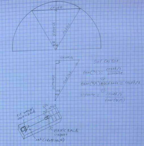 Protractorv5.jpg