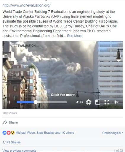 FB_AE_20160322_WTC7Evaluation.