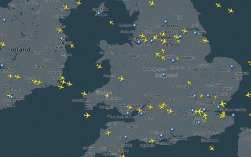 flight24_1_9_13.jpg