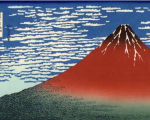 fuji-mountains-in-clear-weather-1831.jpg!xlMedium.jpg