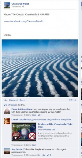 chemtrailworld_haarp_clouds.jpg