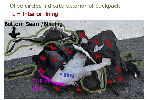 backpacklabeled.jpg