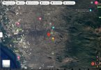 20210920_LaPalma_LasManchas_Lava_GoogleMaps.jpg