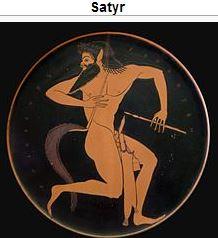 satyr.JPG
