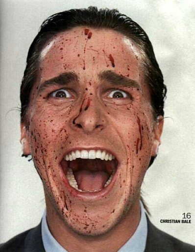 american-psycho-christian-bale.