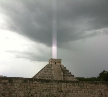 Pyramid-Light-Beam.png