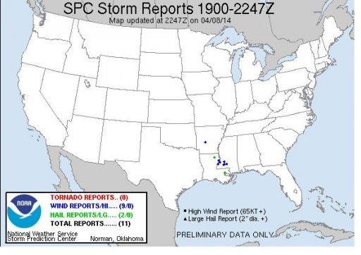storms 8 april 14.JPG
