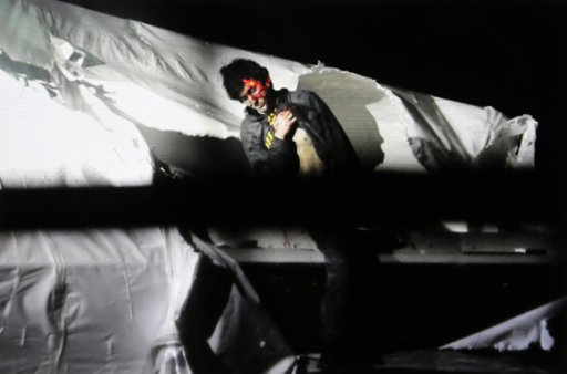 crouch-photos-of-tsarnaev-2.