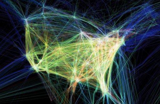 Air_Traffic_4.jpg