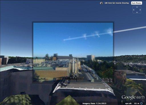 UW Atm Sci webcam.jpg