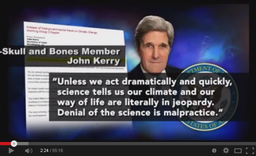 01_johnKerry.PNG